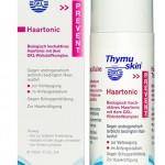 THYMUSKIN_Prevent Preparat
