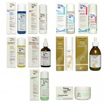 THYMUSKIN_all_Products